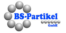 BS-Particle GmbH